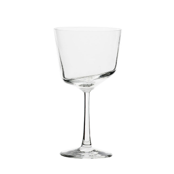 Бокал для вина La Rochere KAI, 370 мл