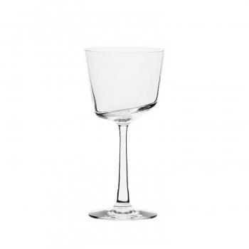 Бокал для вина La Rochere KAI, 280 мл