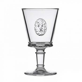 Бокал для вина La Rochere SYMBOLIC LION, 250 мл