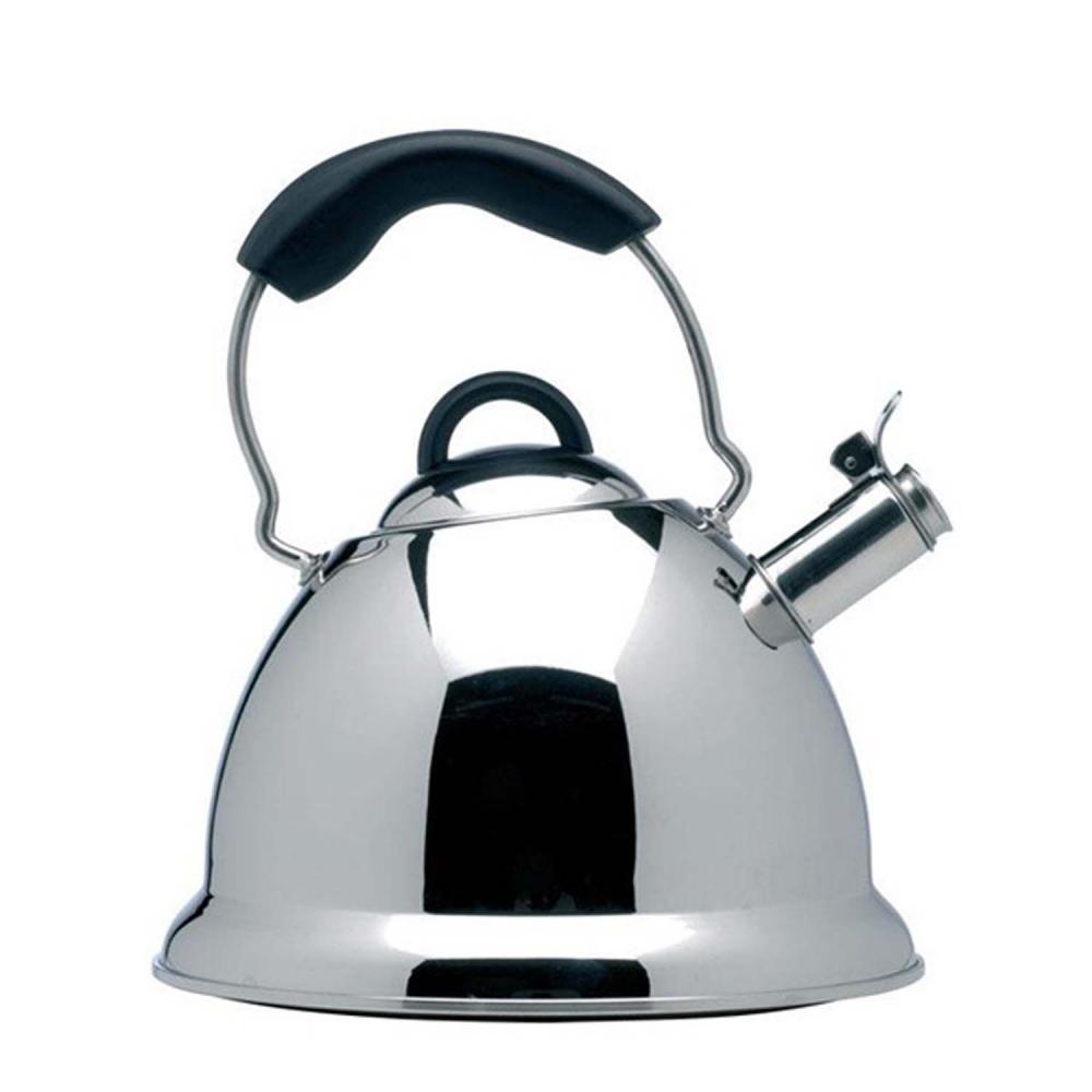 Чайник BergHOFF Designo со свистком, 5 л