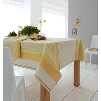Набор салфеток Tradilinge Eden Ficelle, 100% хлопок, 45х45 см, 3 шт.