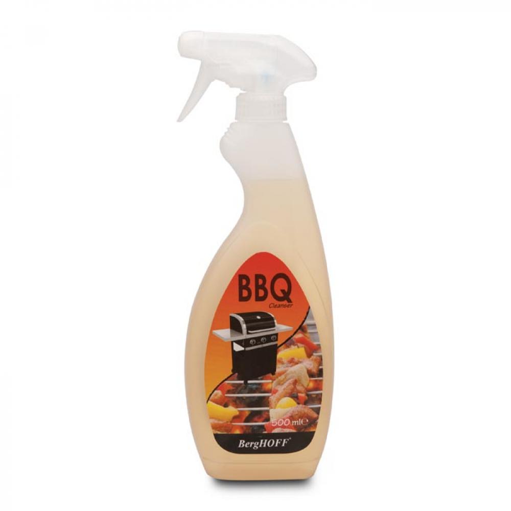 Чистящее средство BergHOFF для барбекю
