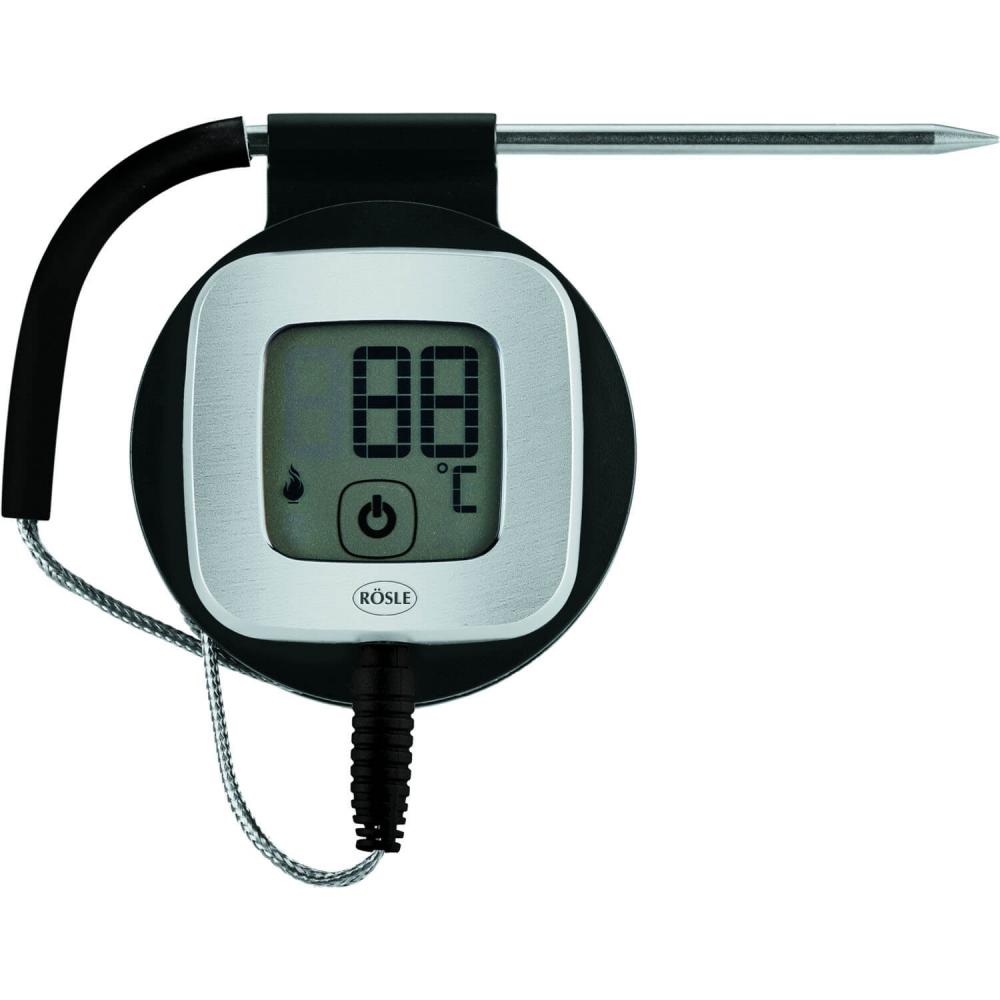 Термометр Rosle Bluetooth