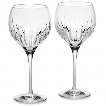 Бокал для вина Reed and Barton SOHO, хрусталь, 500 мл, 2 шт.