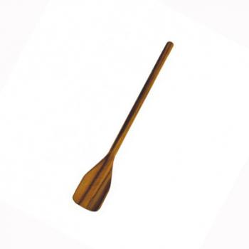 Лопатка, тик Madeira, 35,6 см