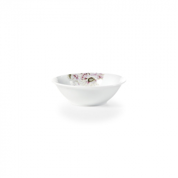 Мисочка для мюсли Mikasa Silk Floral, диам. 14 см