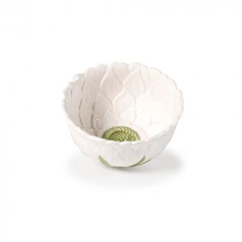Мисочка для мюсли Mikasa Silk Floral, диам. 15 см
