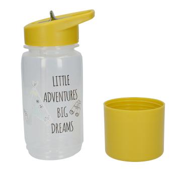 Бутылка детская INTO THE WILD, 500 мл