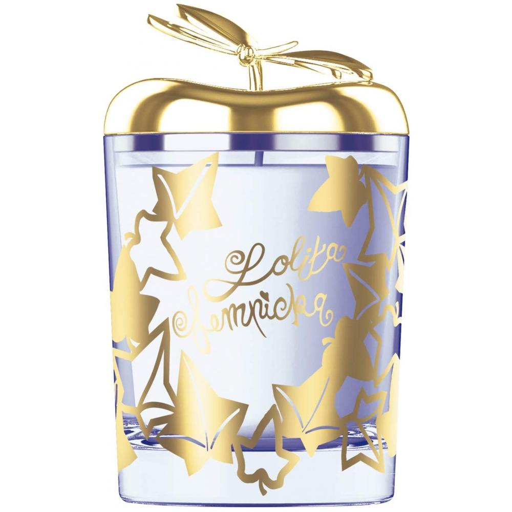 Свеча ароматизированная Maison Berger Paris LOLITA PARME, 240 гр.