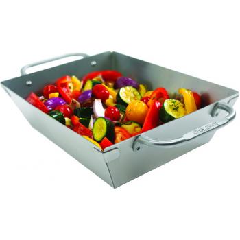 Вок Broil King для овощей