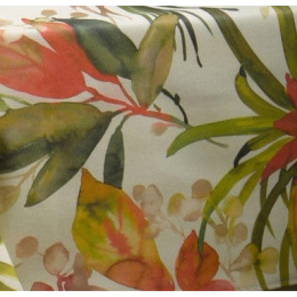 Фартук Atenas Home Textile Bromelia, хлопок с покрытием