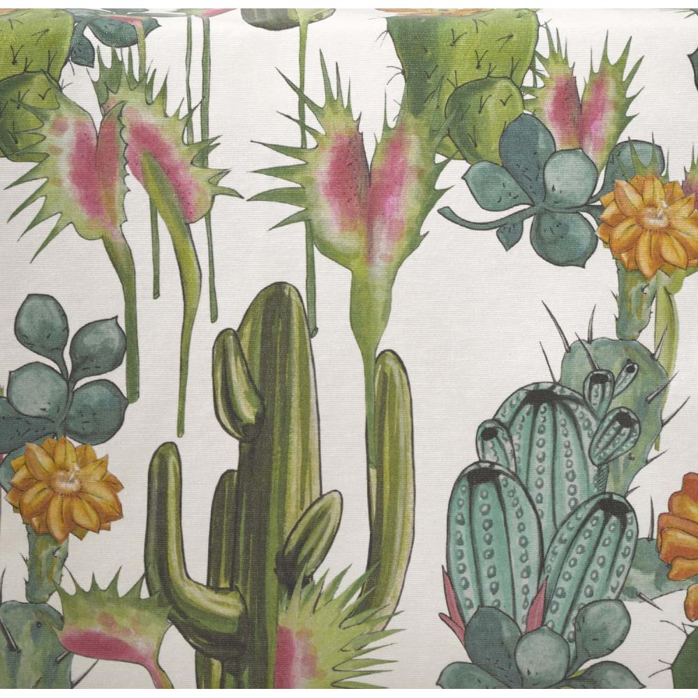 Фартук Atenas Home Textile Saguaro, хлопок с покрытием
