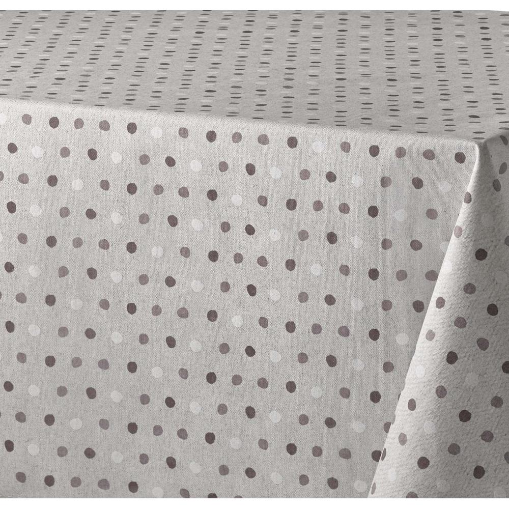 Фартук Atenas Home Textile Lis Grana, хлопок с покрытием