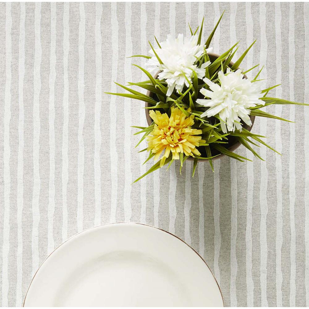 Фартук Atenas Home Textile Iris, хлопок с покрытием