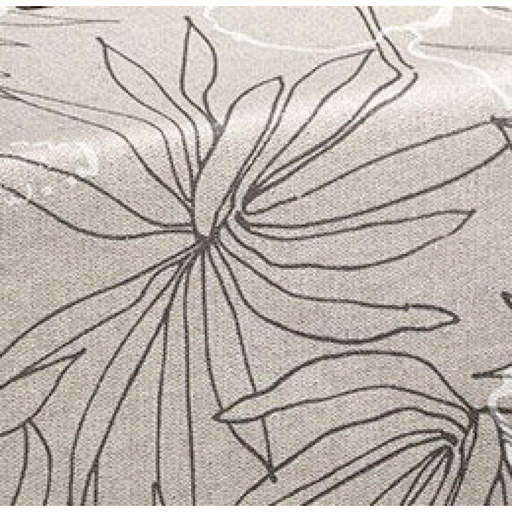 Фартук Atenas Home Textile Arcadia, хлопок с покрытием