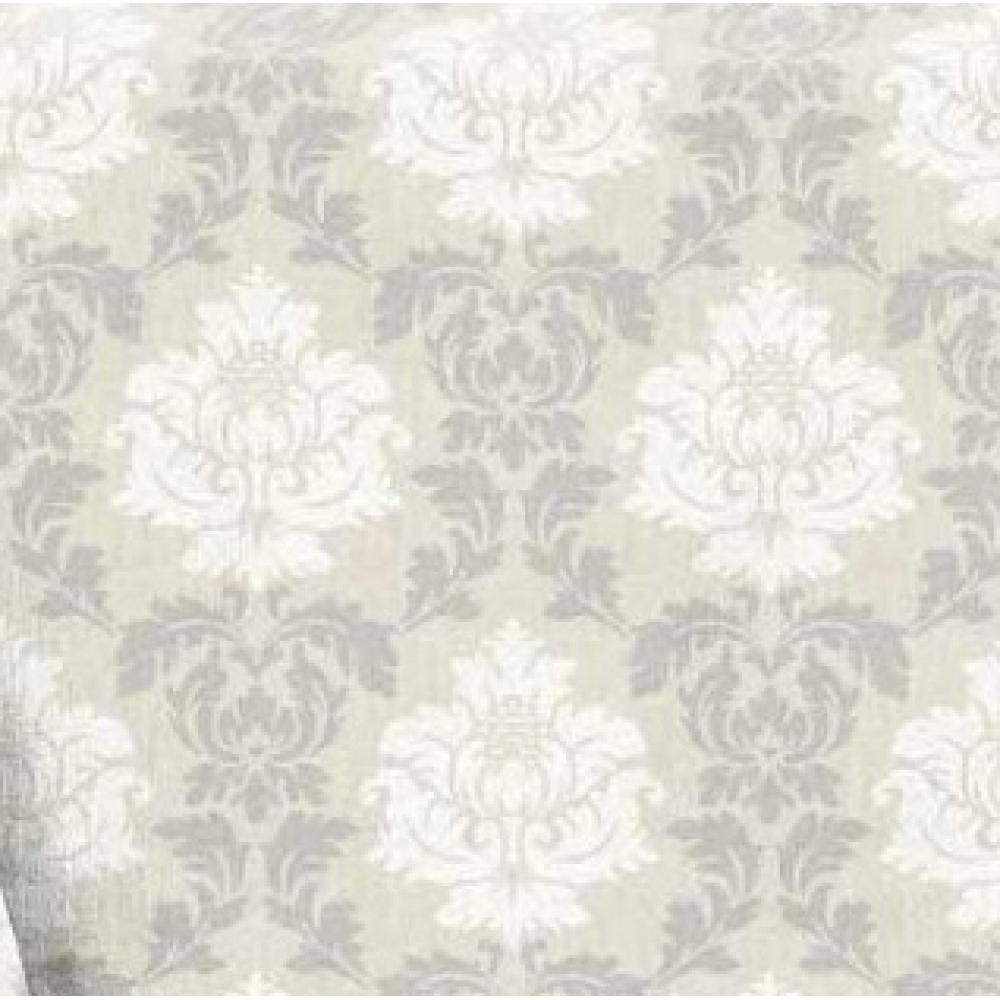 Фартук Atenas Home Textile Elba Beige, хлопок с покрытием