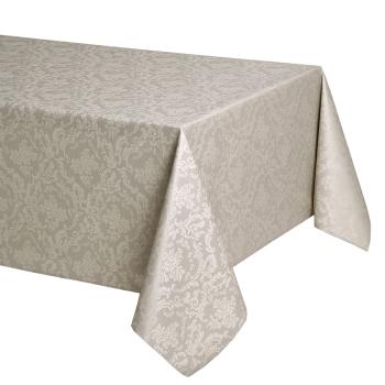 Скатерть Atenas Home Textile Ariadna Perla, хлопок с покрытием