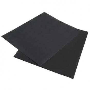 Защитные коврики Broil King для боковых столиков, 2 шт.