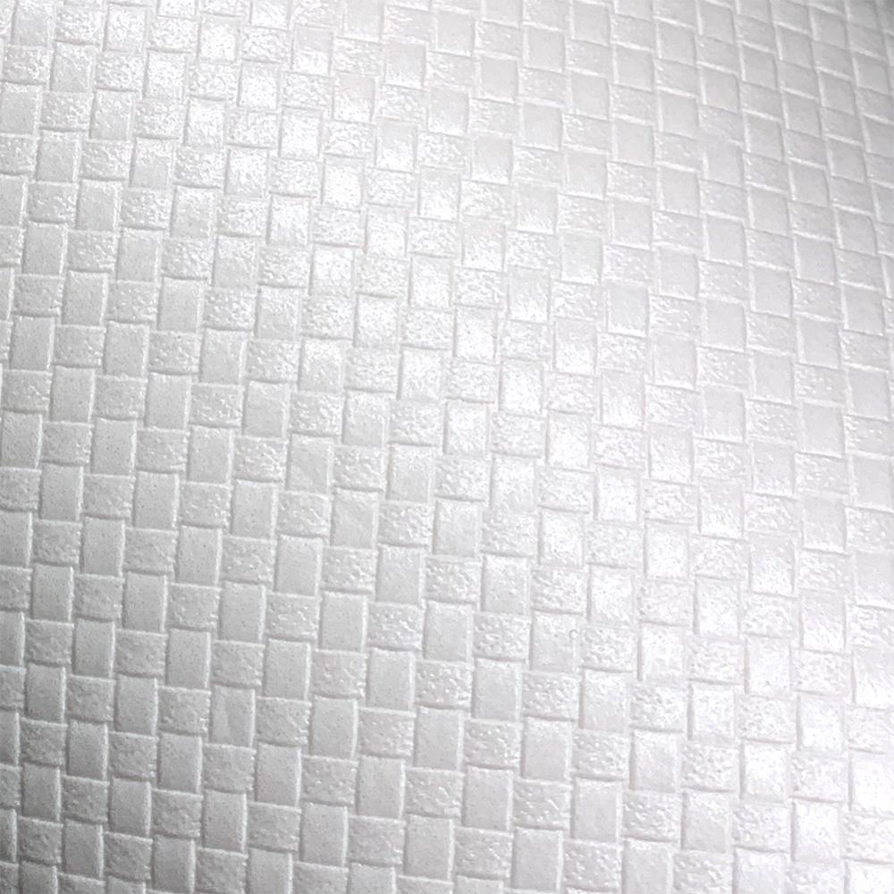 Протектор Aitana textil Mesa Liso, ширина 140 см