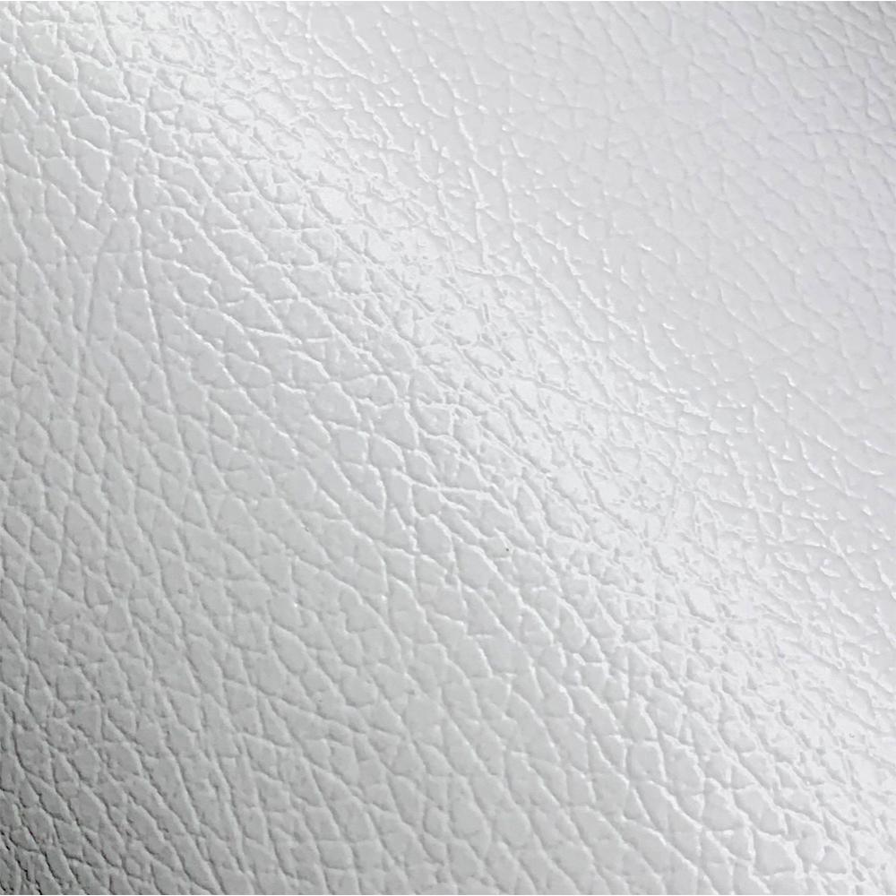Протектор Aitana textil Mesa Novotex, ширина 140 см
