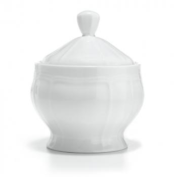 Емкость для сахара Mikasa Antique White