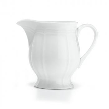 Молочник Mikasa Antique White