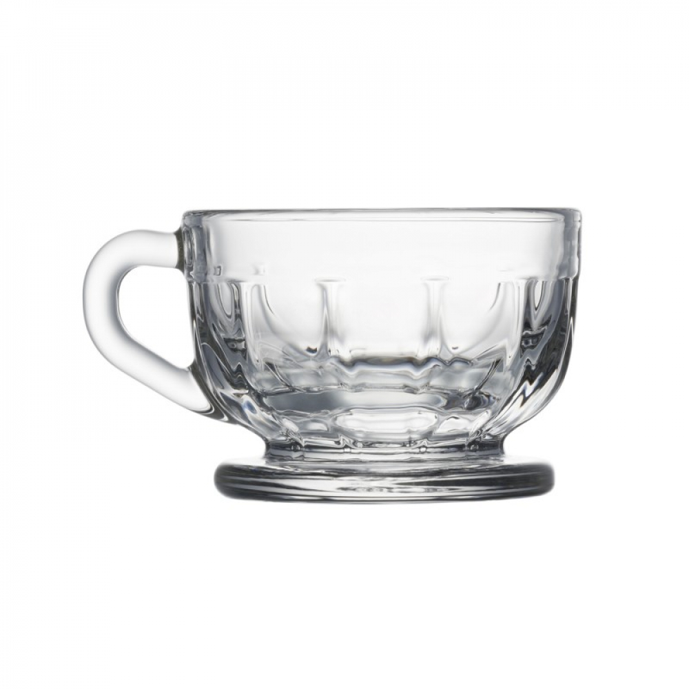 Чашка для эспрессо La Rochere FLORE, 100 мл