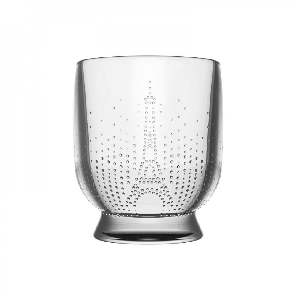 Стакан для напитков La Rochere PARISIENNE, 300 мл