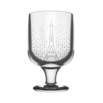 Бокал для вина La Rochere PARISIENNE, 270 мл