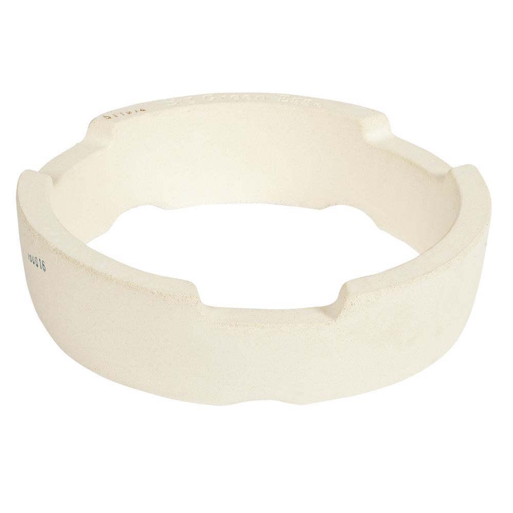 Огнеупорное керамическое кольцо для Big Green Egg L