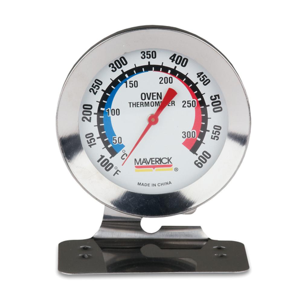 Механический термометр Maverick housewares для печей и духовок