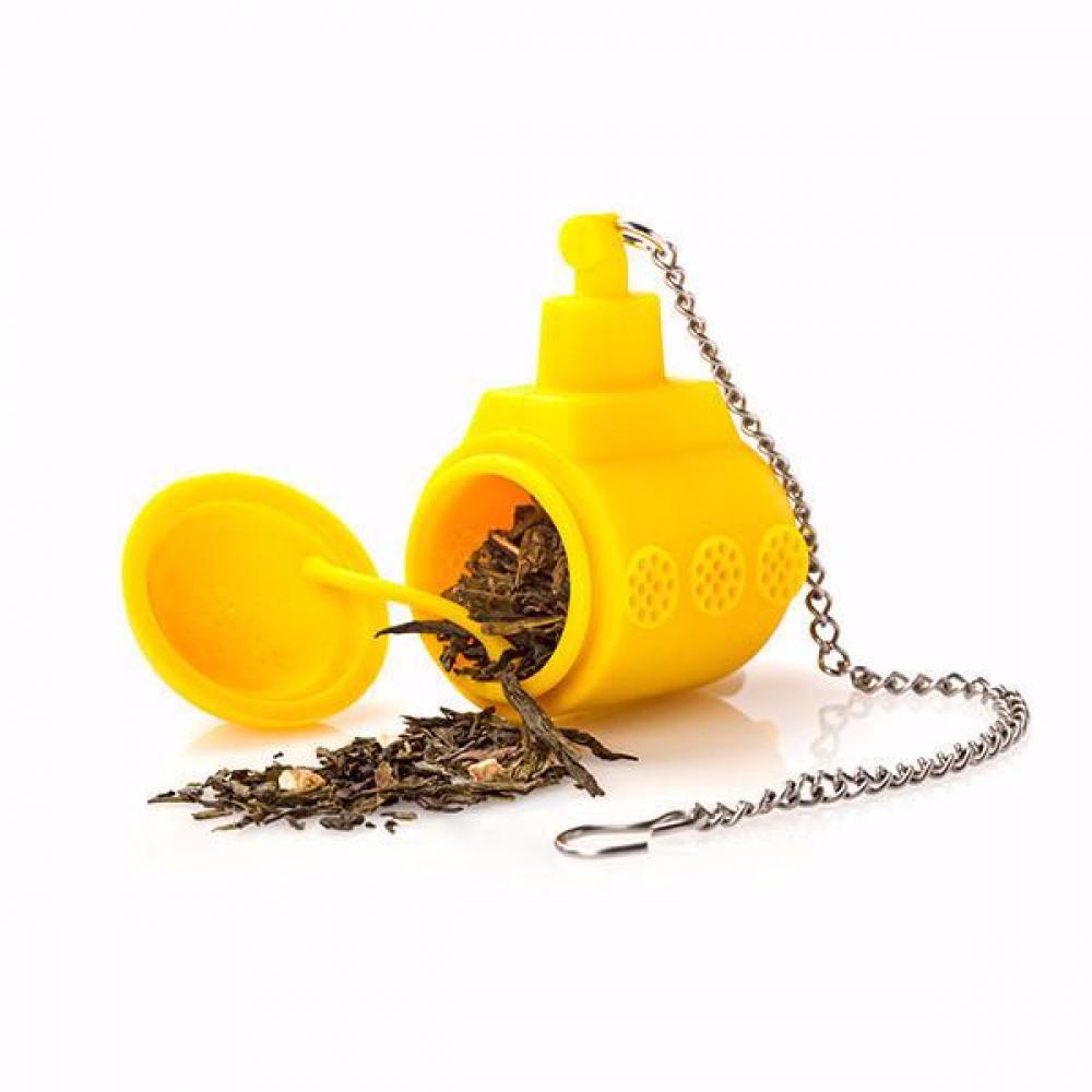 Контейнер для заваривания чая OTOTO TeaSub
