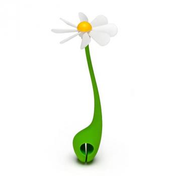 Держатель крышки на кастрюле OTOTO Flower Power