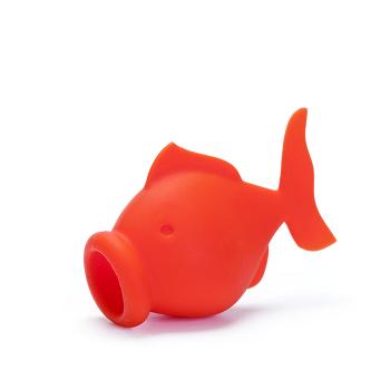 Сепаратор для желтка Peleg Design YolkFish