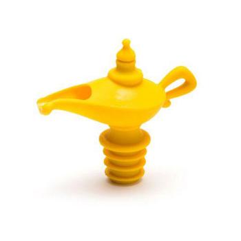 Крышка для бутылки с маслом Peleg Design Oiladdin