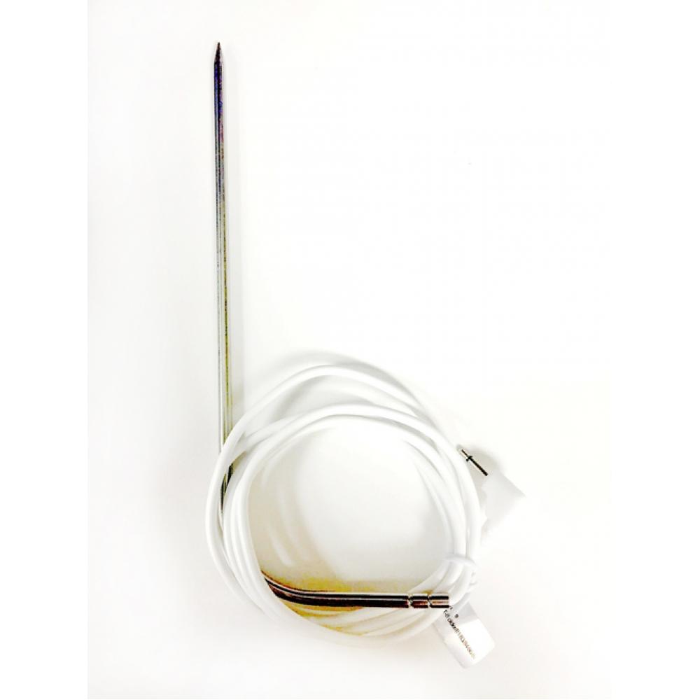 Пищевой щуп Maverick housewares для термомтеров: ET-8/81/83/84/86/87