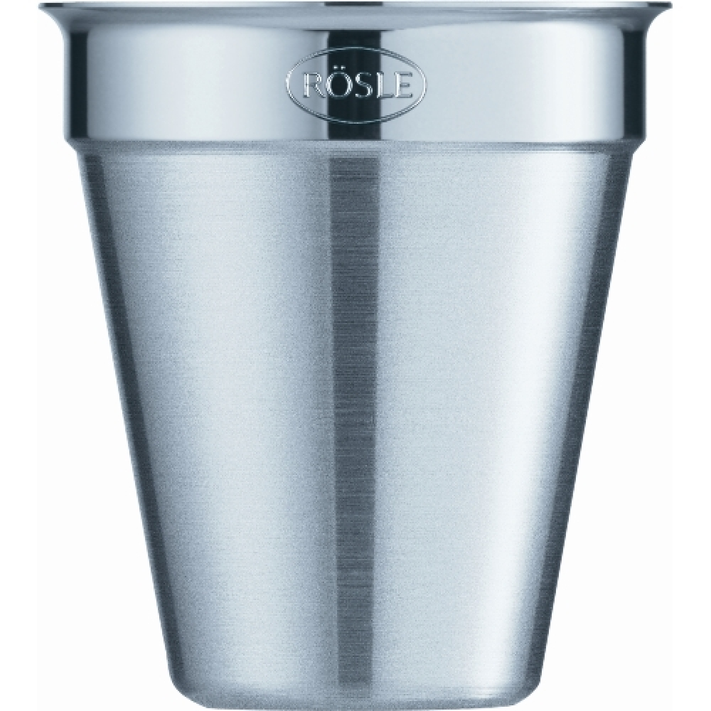 Мерный стаканчик Rosle