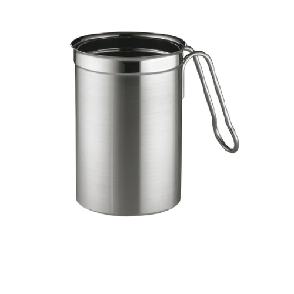 Мерный стакан Rosle, 1 л