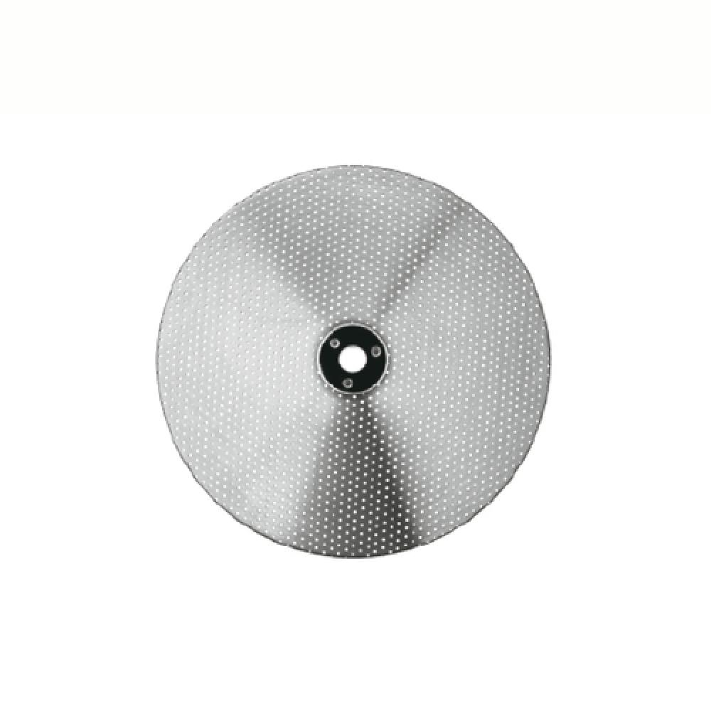 Вставка-сито Rosle , 0,1 см