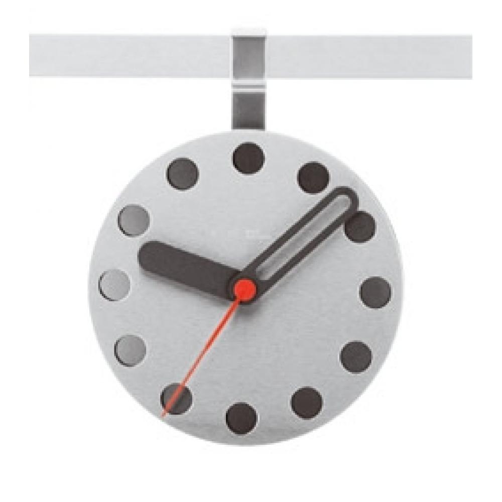 Часы кухонные Rosle , 19 см