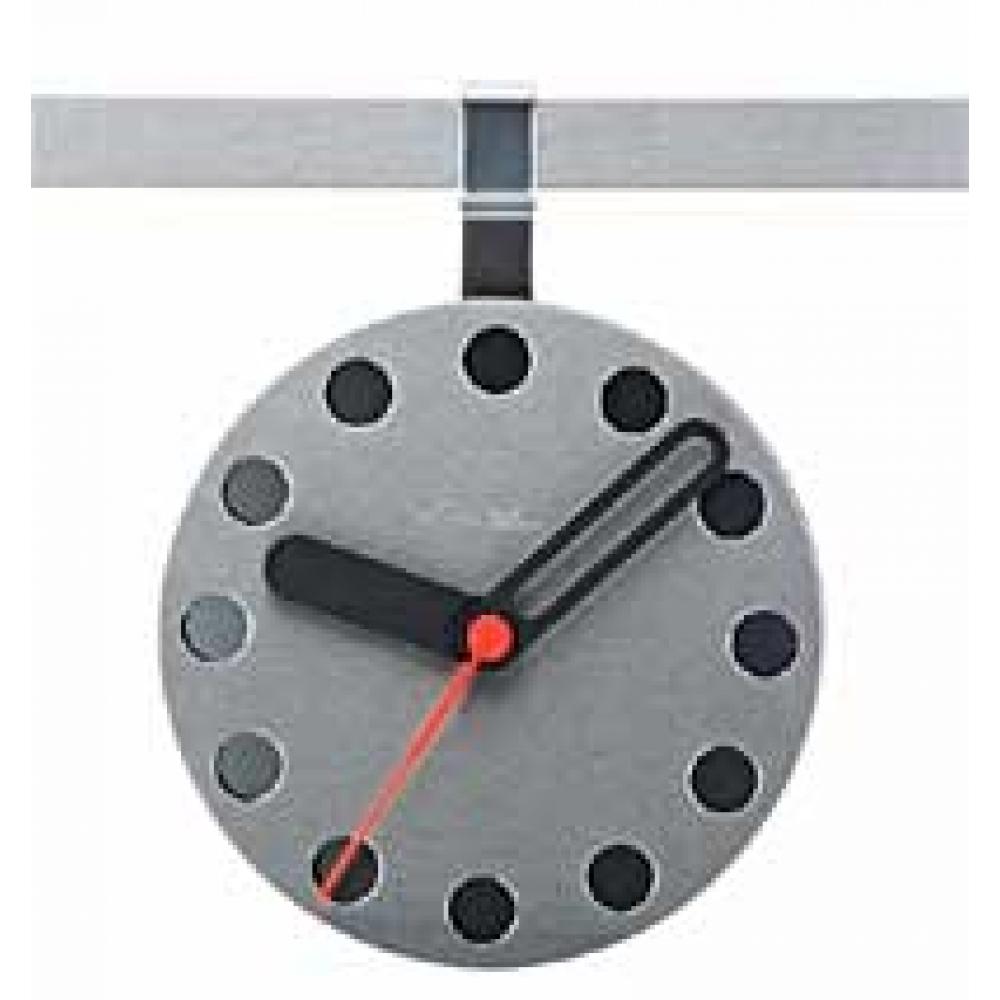 Часы кухонные настенные Rosle , 18 см