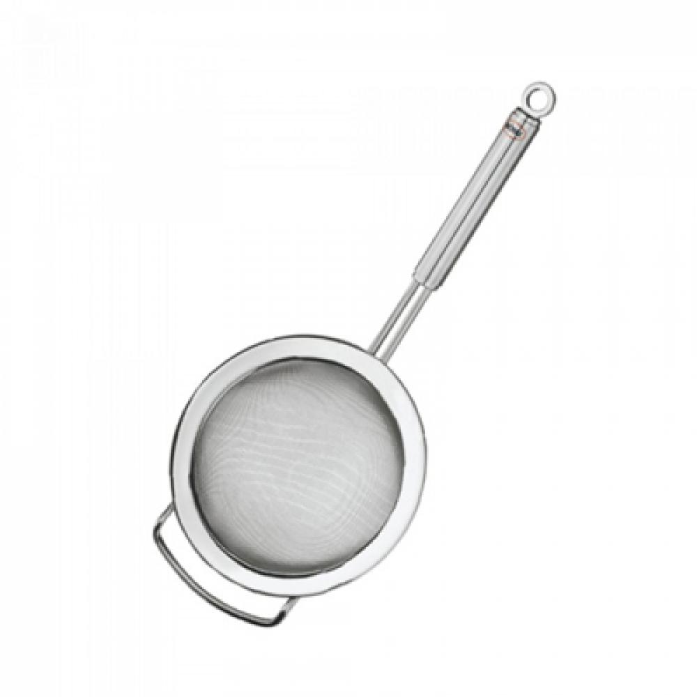 Сито кухонное Rosle , диам. 24 см