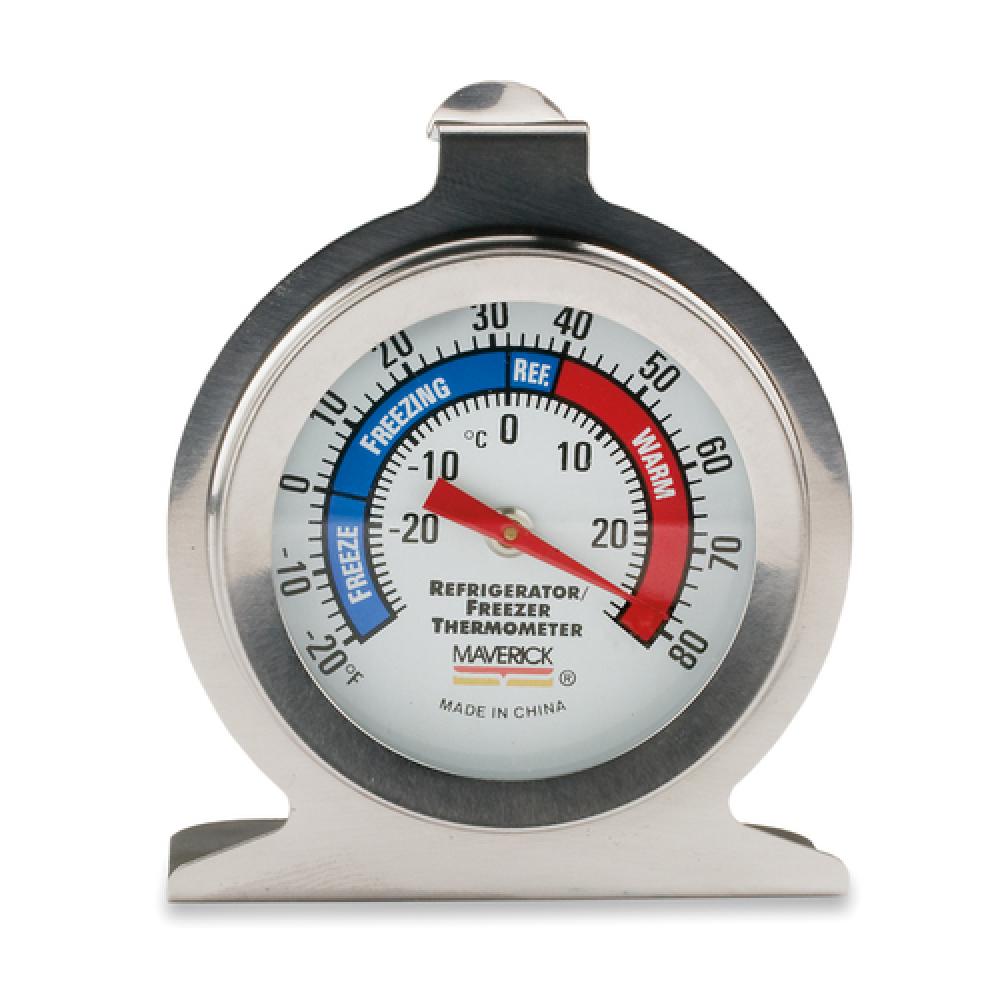Термометр Maverick housewares для холодильника