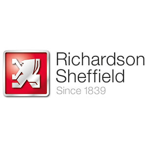 Richardson Sheffield